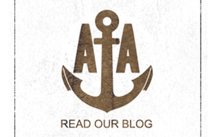 A&A: Our Blog