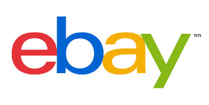 SALE SALE SALE - Get 50% off in our ebay store when you buy any 2 items.