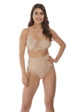 Fantasie Impression Moulded Bra - Natural Beige Nude-Bras Galore - Lingerie and Swimwear Specialist