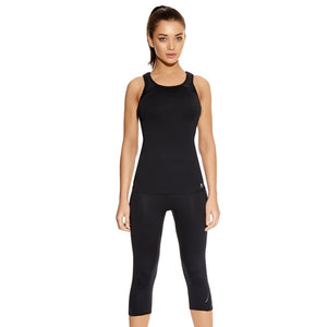 Freya Active Freedom Performance Capri Pants-Bras Galore - Lingerie and Swimwear Specialist