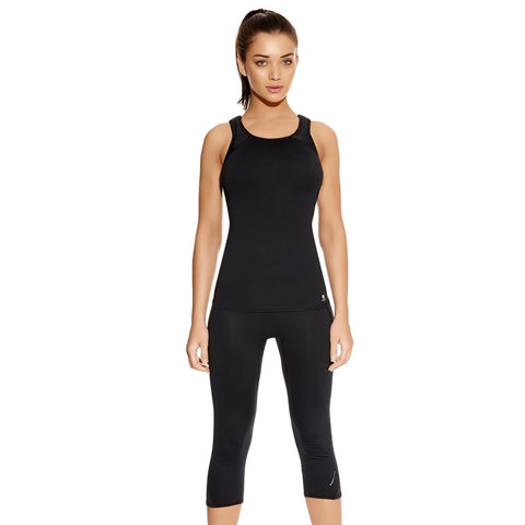 Freya Active Freedom Performance Capri Pants