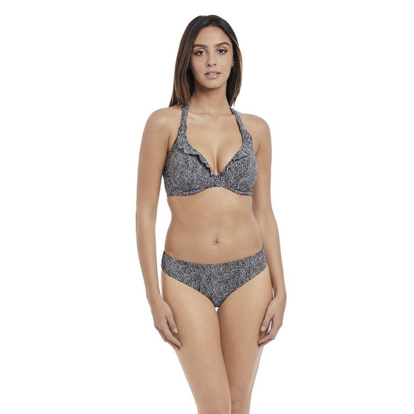 Freya Run Wild Classic Bikini Brief-Bras Galore - Lingerie and Swimwear Specialist