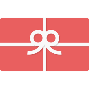 Gift Card-Bras Galore - Lingerie and Swimwear Specialist
