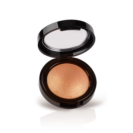 PEACH BELLINI HIGHLIGHTER