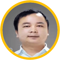 Dr Cheng Jianwei - CEO & Founder of JIMU