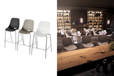 Quick Office Bar Stool Chairs