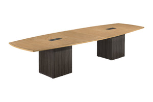 MP3 Conference Table