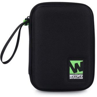Wotofo Vape Carry Case