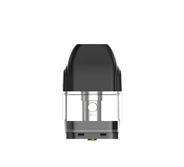 Uwell Caliburn Pod Cartridge 2ml 4pcs