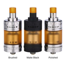 Load image into Gallery viewer, Exvape Expromizer V4 MTL RTA 2ml