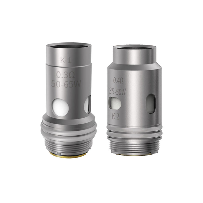 Smoant Coils for Knight 80 & Pasito II 3pcs/pack