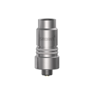 Smoant RBA for Knight 80 & Pasito II