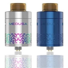 Load image into Gallery viewer, GeekVape Medusa Reborn RDTA