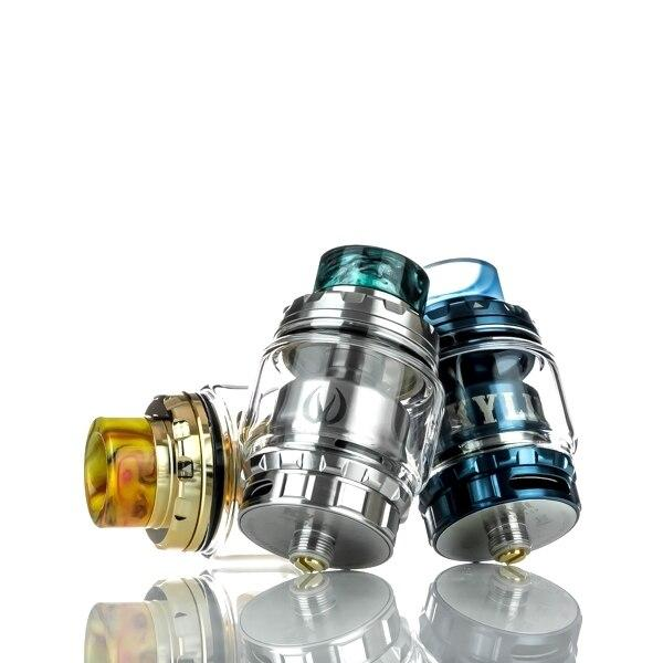 Vandy Vape Kylin Mini V2 RTA Atomizer 5ml