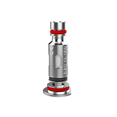 Uwell Caliburn G / Caliburn Koko Prime Replacement Coil (4pcs/pack)