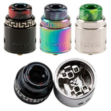 Load image into Gallery viewer, VOOPOO Rune RDA