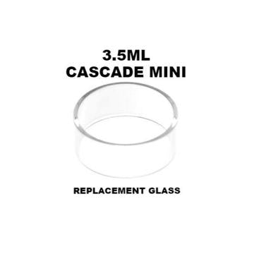 Cascade Mini Glass