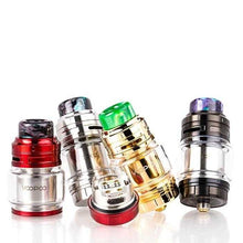 Load image into Gallery viewer, VOOPOO RimFire RTA