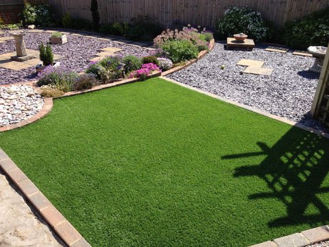 Unique Artificial Grass  Secret Garden Eastbourne With Excellent Artificial Grass Can Create Some Wonderful Transformations Not Only To The  Look Of Your Outside Space With Amazing Groundwork Garden Cart Also Gardens Of Paradise In Addition Henleaze Garden Centre And Gardeners Harrogate As Well As Tea In The Garden Additionally Victoria Garden Furniture From Secretgardenebcouk With   Excellent Artificial Grass  Secret Garden Eastbourne With Amazing Artificial Grass Can Create Some Wonderful Transformations Not Only To The  Look Of Your Outside Space And Unique Groundwork Garden Cart Also Gardens Of Paradise In Addition Henleaze Garden Centre From Secretgardenebcouk