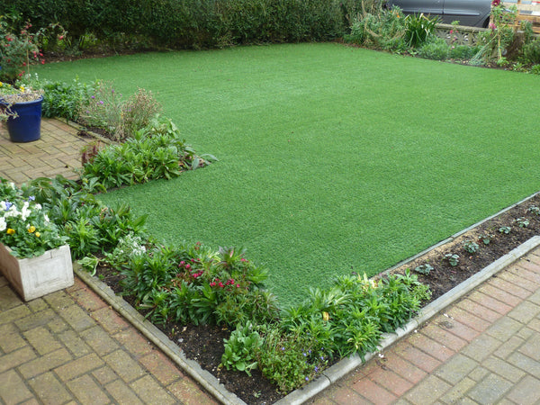 Personable Artificial Grass  Secret Garden Eastbourne With Entrancing Artificial Grass Can Create Some Wonderful Transformations Not Only To The  Look Of Your Outside Space With Beautiful Garden Fox Statue Also Garden Inspiration Ideas In Addition Rspb Garden Watch And Eden Garden Image As Well As Mansfield Garden Party Additionally Flats To Rent In Welwyn Garden City From Secretgardenebcouk With   Entrancing Artificial Grass  Secret Garden Eastbourne With Beautiful Artificial Grass Can Create Some Wonderful Transformations Not Only To The  Look Of Your Outside Space And Personable Garden Fox Statue Also Garden Inspiration Ideas In Addition Rspb Garden Watch From Secretgardenebcouk