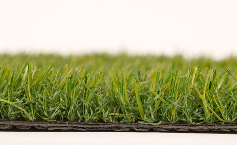 Artificial Grass - Thoresby (20 mm pile)