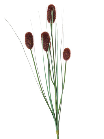 Artificial Bunny Tail Grass