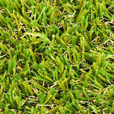 Artificial Grass - Clumber (35 mm pile)
