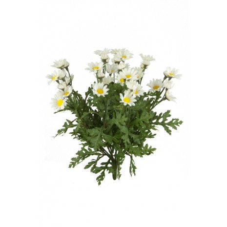 Artificial Daisy Bunch