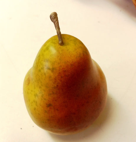 Artificial Fruit - Artificial Pear