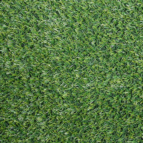 Artificial Grass - Newstead (30 mm pile)