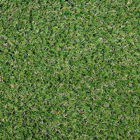 Artificial Grass - Rufford (30 mm pile)