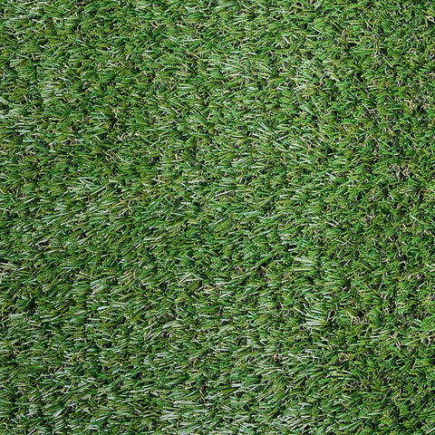 Artificial Grass - Sherwood (20 mm pile)