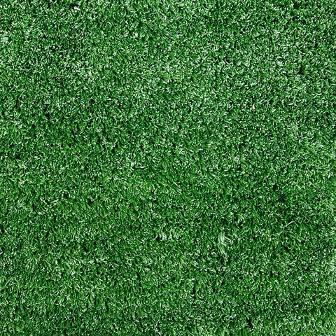 Artificial Grass - Wollaton (12 mm pile)