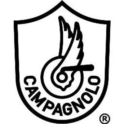 Trip to Campagnolo factory