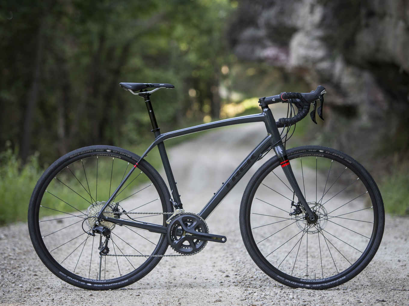 February Newsletter - A 4.81kg bike at under half price. Adventure, Cross and Gravel. Emonda disc, Scott Contessa disc, F8, S5 Etap, Scapin Classic.