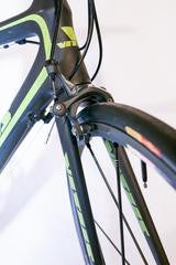 LCE goes live, a place to buy warrantied used performance road bikes