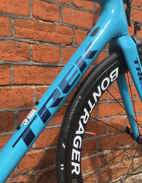 Trek Frame Sale!