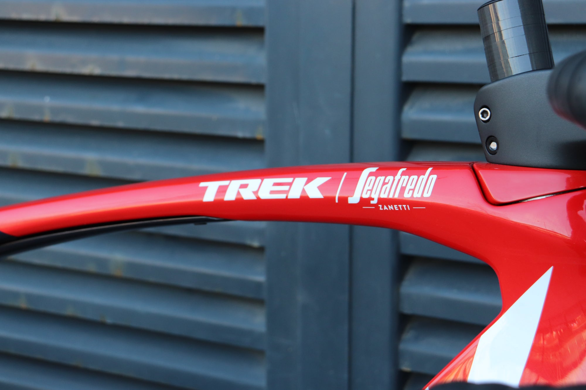 Trek Madone, Emonda, Domane - Whats The Difference Anyway?