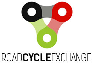 What is Road Cycle Exchange and what do we do?