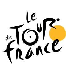 Tour de France - the first 9 stages