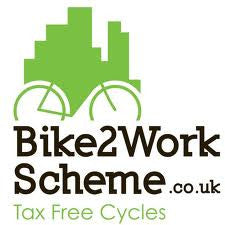 Newsletter : Cycle to work scheme with a unique difference