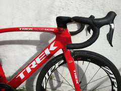 Trek Madone RSL Race Shop Limited
