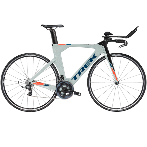 Trek Speed Concept 7.5, Sram Force, Size Large