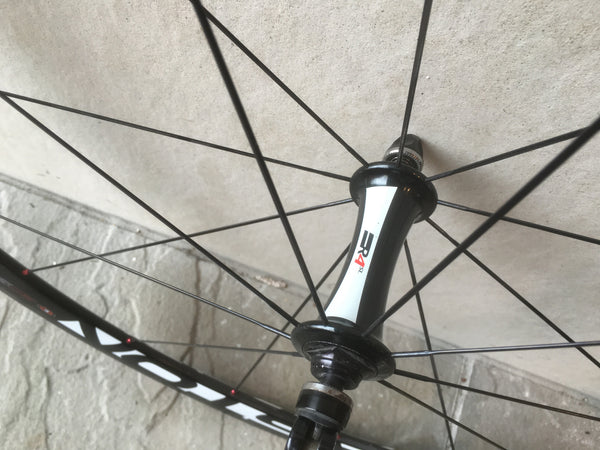 Easton EC90 SL, Shimano Freehub, 10/11 Speed