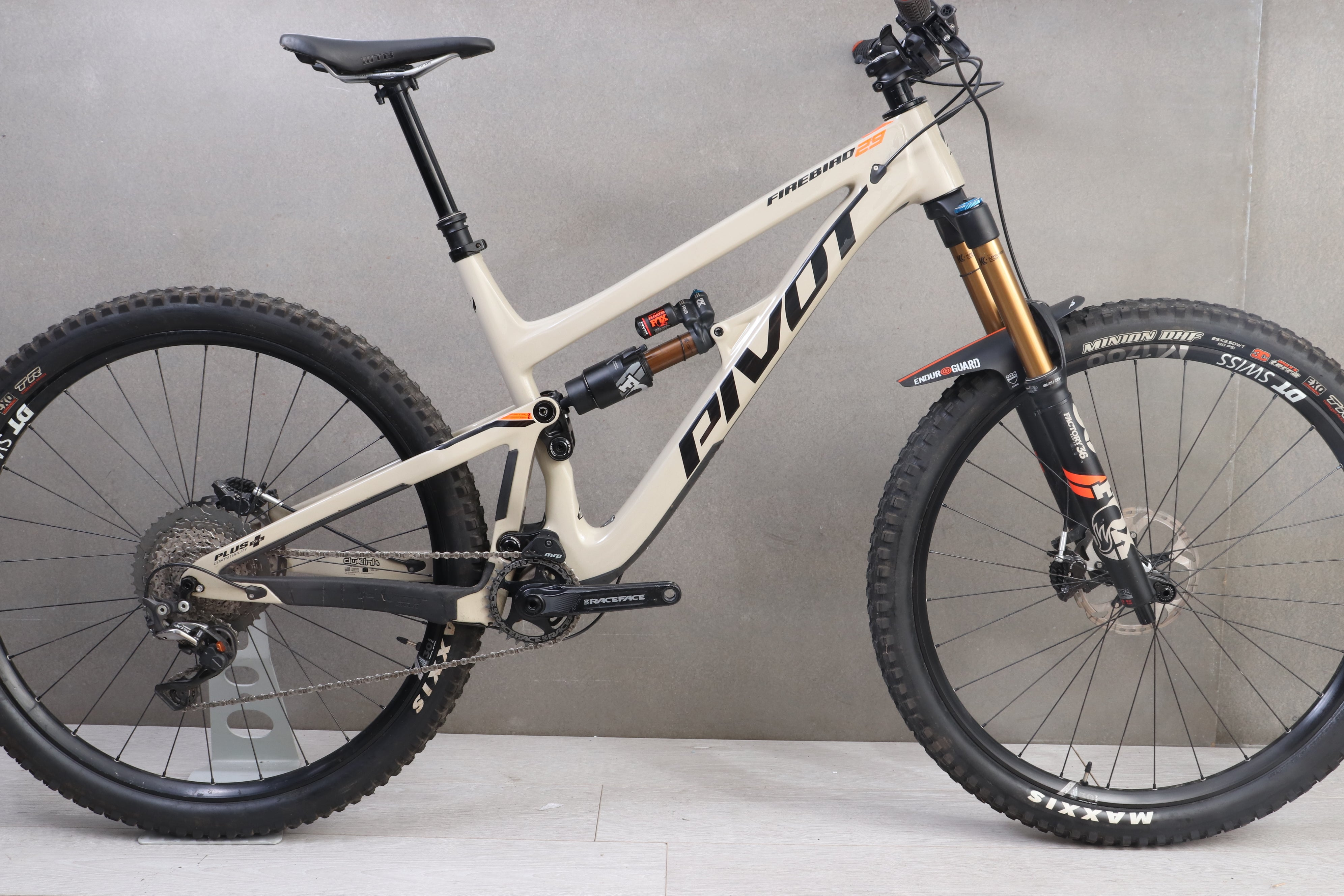 bffdb98b0b2 Cycle Exchange | Pre-Owned Performance Bicycles