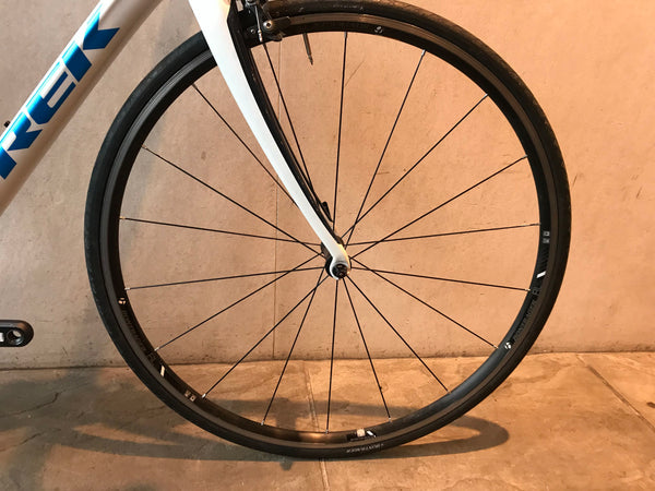 Trek Domane 5.9 WSD, Shimano Ultegra Di2, Various Sizes