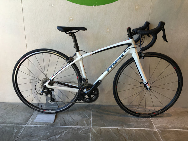 Trek Silque SLX, Shimano Ultegra, Multiple Sizes