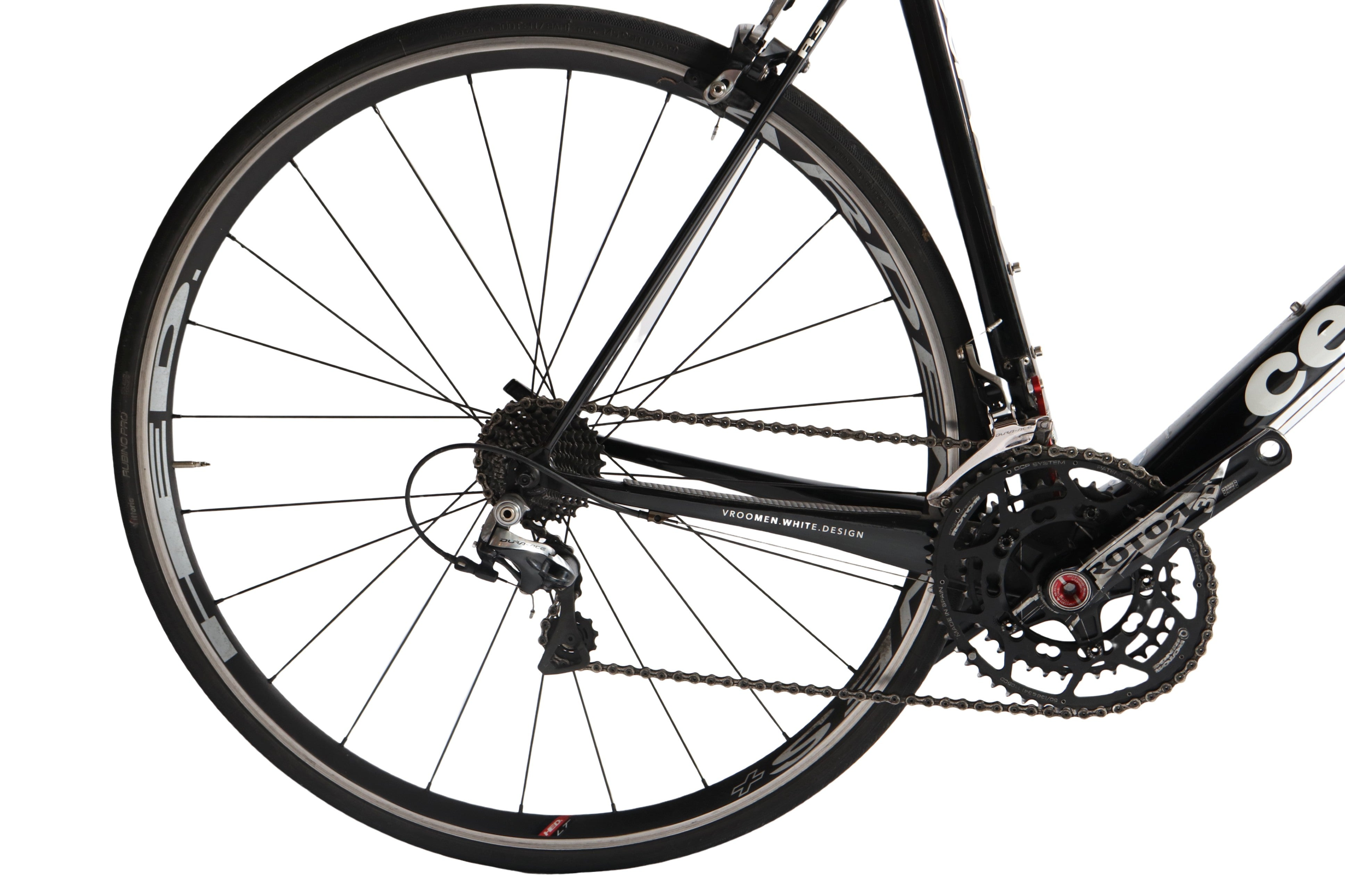 Cycle Exchange | Pre-Owned Performance Bicycles