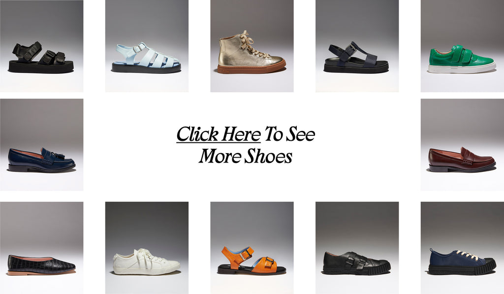 Click here to see more shoes