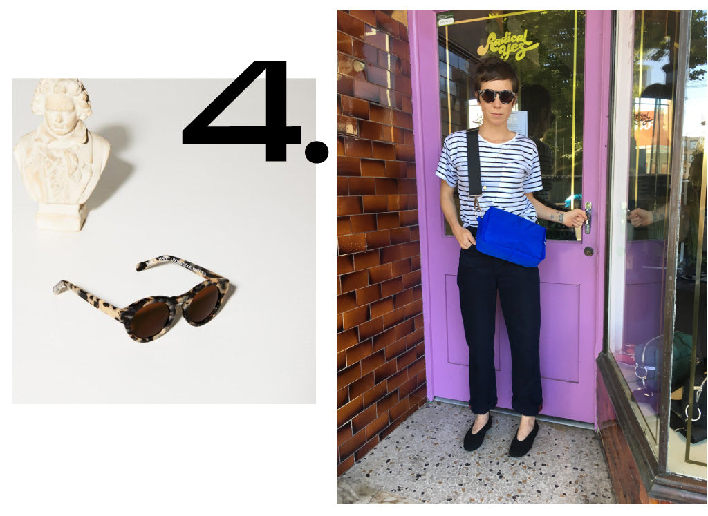 Radical Yes Kerryn's Top 5 Sale Picks